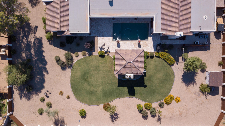 MLS 5842716 6878 E Gary Road, Scottsdale, AZ 85254 Scottsdale AZ Scottsdale Estates