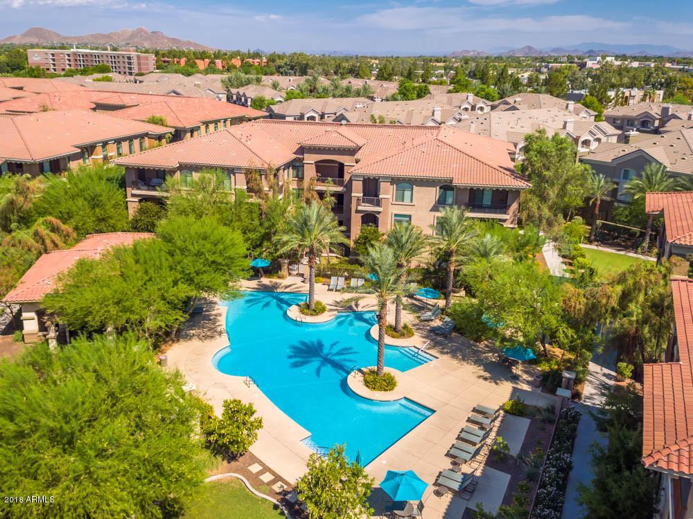 Photo of 11640 N TATUM Boulevard #1008, Phoenix, AZ 85028