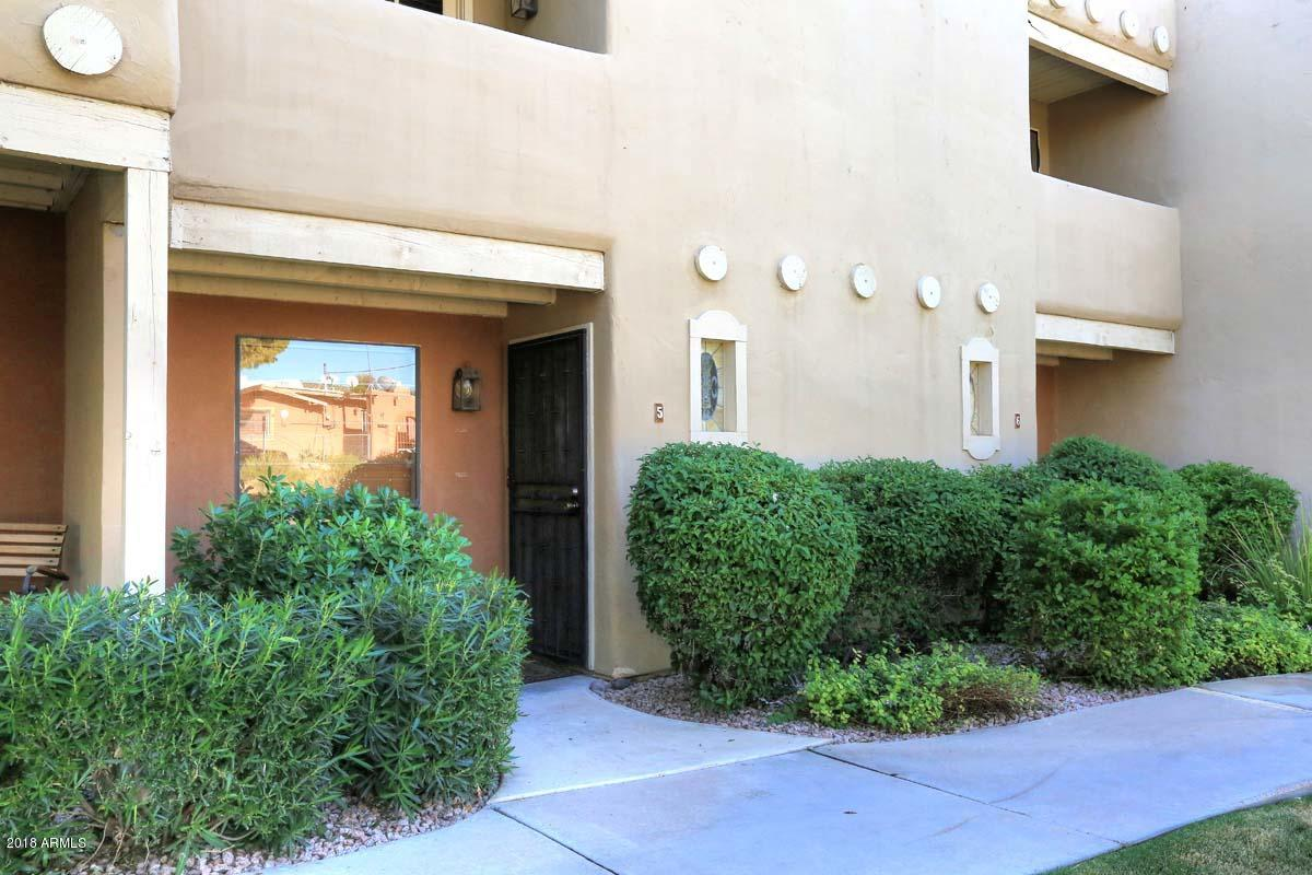 Photo of 1425 E Desert Cove Avenue #5, Phoenix, AZ 85020