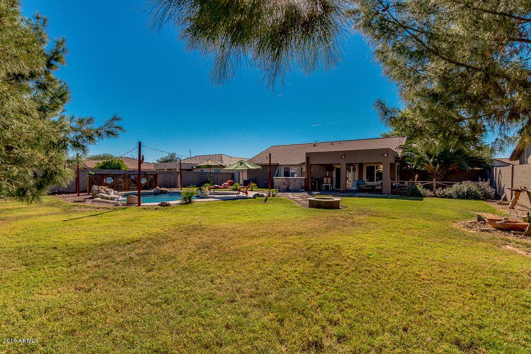 MLS 5842749 3630 E SIMPSON Court, Gilbert, AZ 85297 Gilbert AZ Coronado Ranch