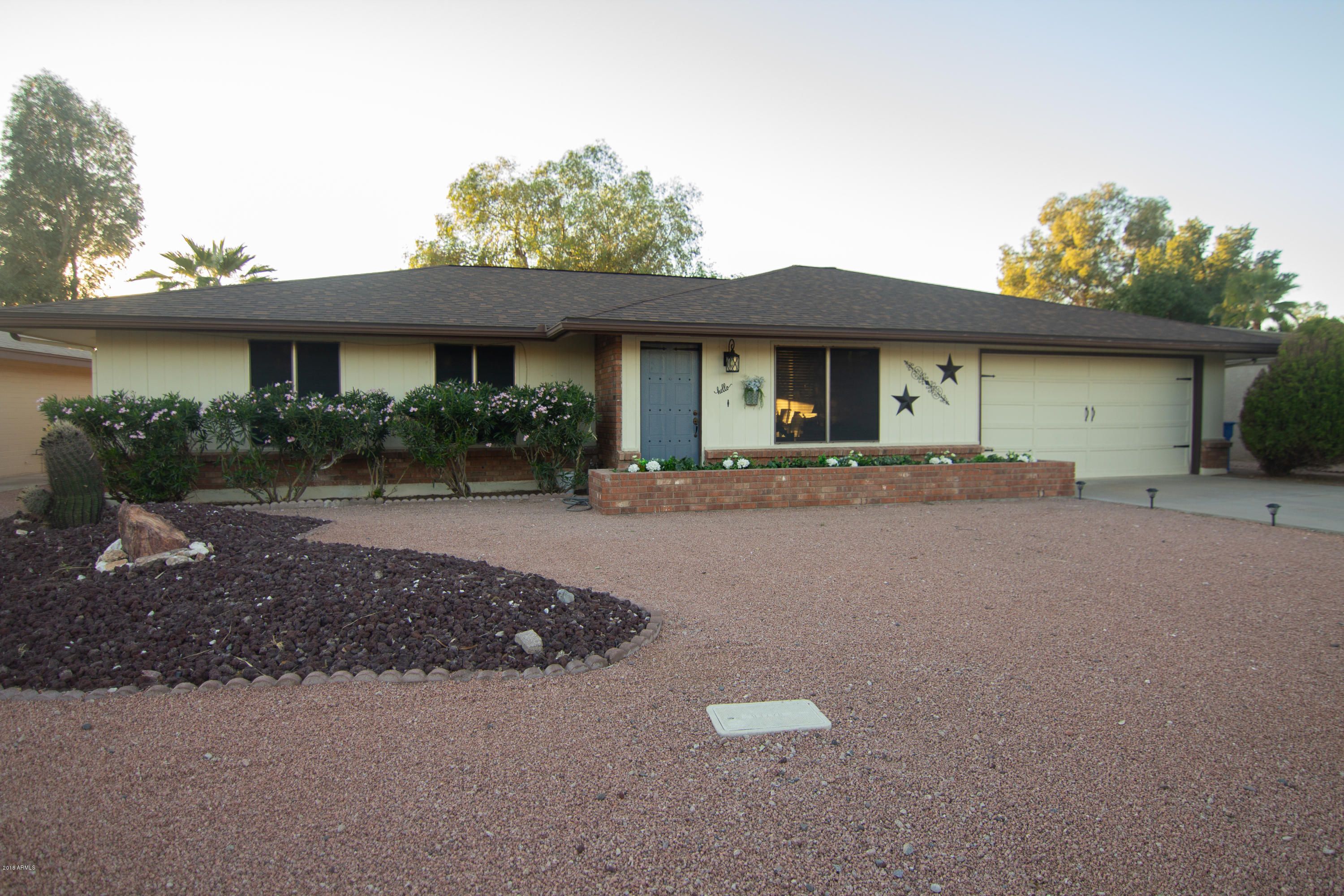 Photo of 620 S ESSEX Lane, Mesa, AZ 85208