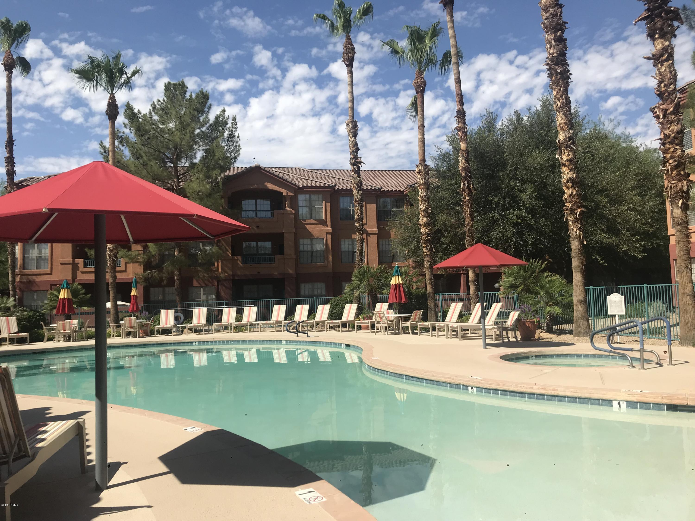 MLS 5842873 14950 W Mountain View Boulevard Unit 2303 Building, Surprise, AZ Surprise AZ Golf Condo or Townhome