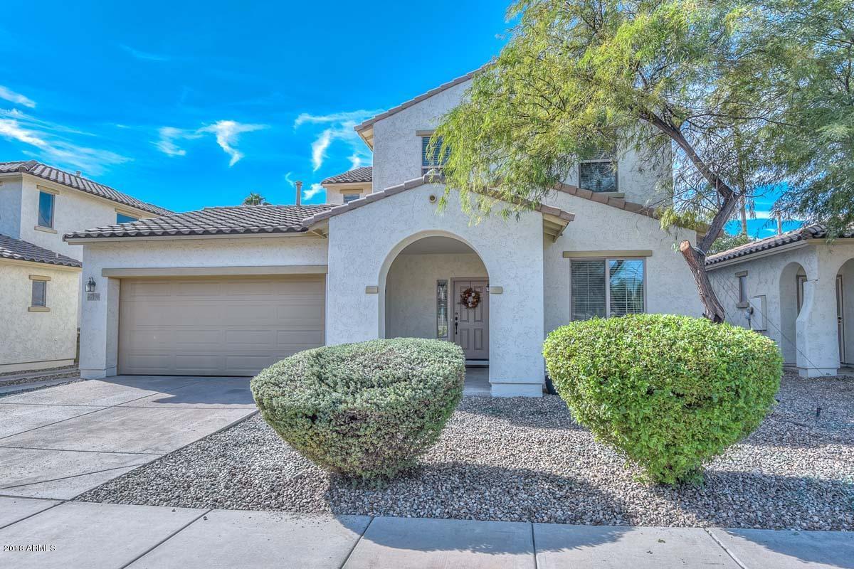 Photo of 7198 N 73RD Drive, Glendale, AZ 85303