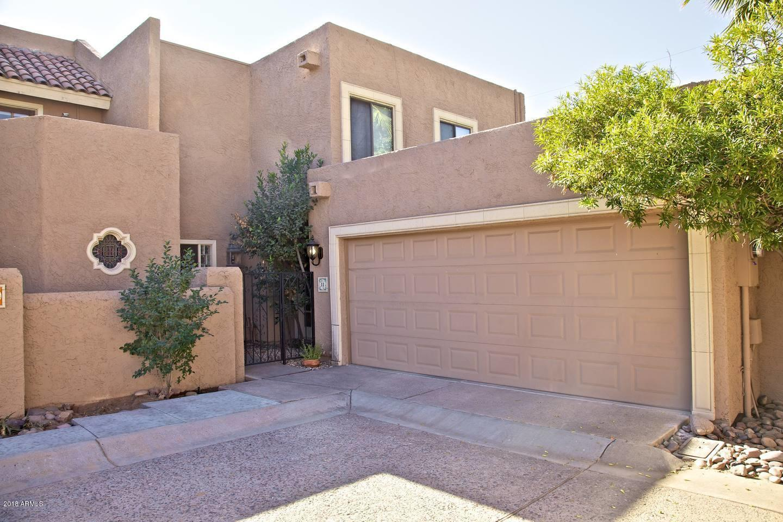 Photo of 5812 N 12TH Street #11, Phoenix, AZ 85014
