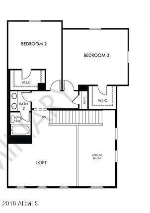 MLS 5842868 3855 S MCQUEEN Road Unit H44 Building H, Chandler, AZ Condos