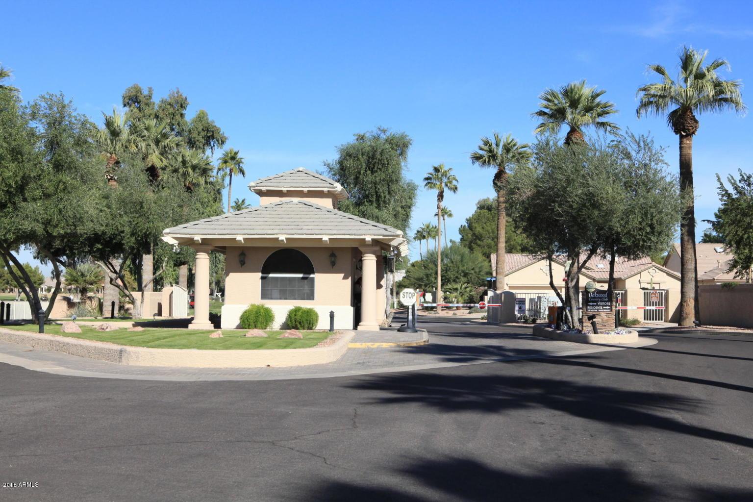 MLS 5842262 9117 E ROCKY LAKE Drive, Sun Lakes, AZ 85248 Sun Lakes AZ Tennis Court