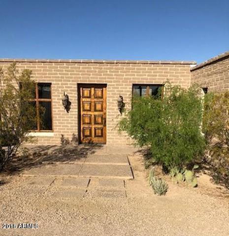 MLS 5843011 30600 N PIMA Road Unit 6, Scottsdale, AZ 85266 Scottsdale AZ Sincuidados