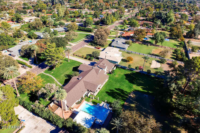 MLS 5842894 525 W Berridge Lane, Phoenix, AZ 85013 Phoenix AZ Alhambra