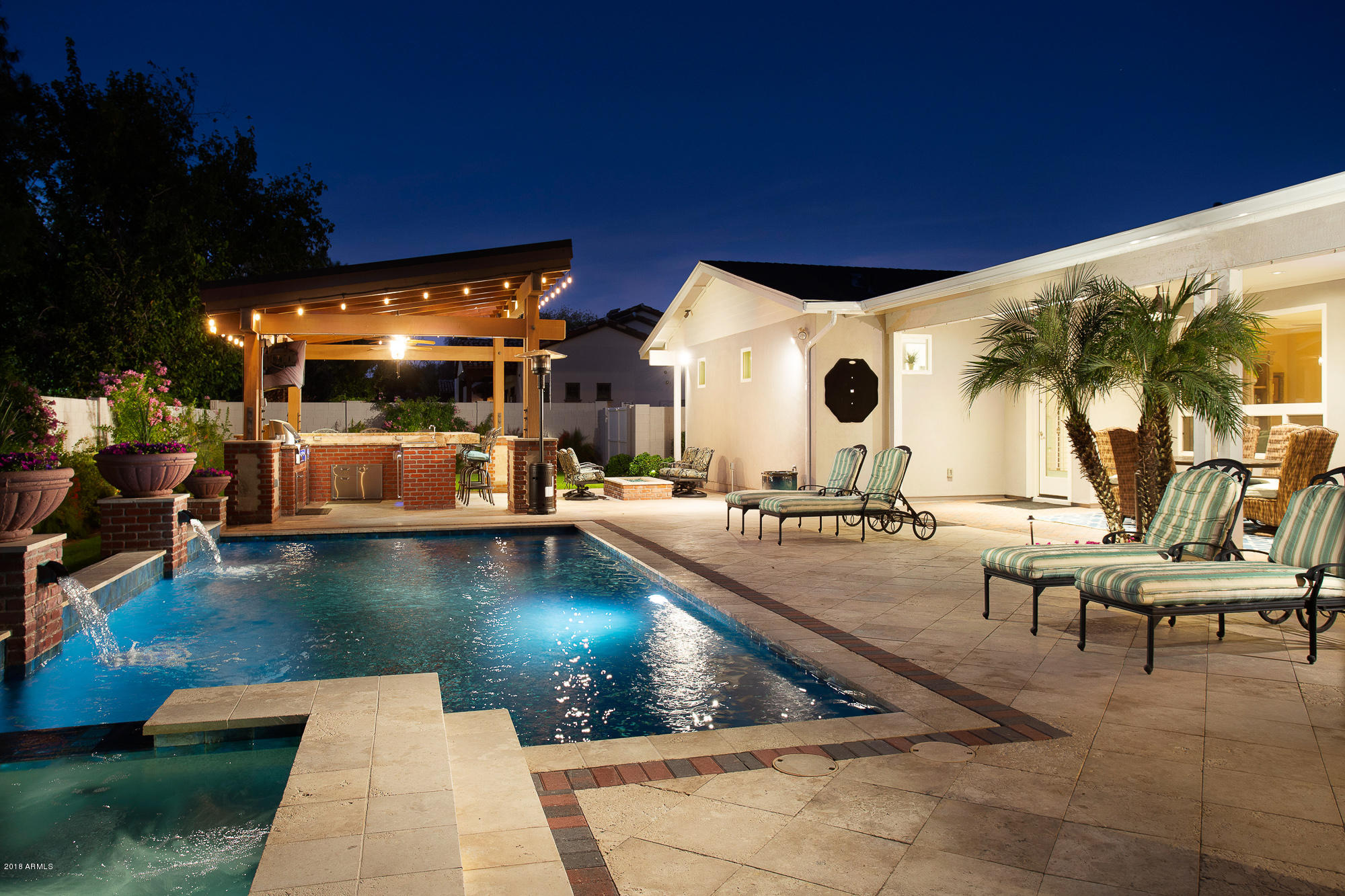 MLS 5840704 5510 N 4th Street, Phoenix, AZ 85012 Phoenix AZ Condo or Townhome