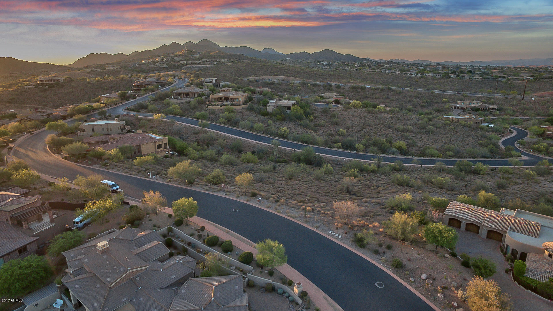 MLS 5843432 9932 N PALISADES Boulevard, Fountain Hills, AZ 85268 Fountain Hills AZ Gated