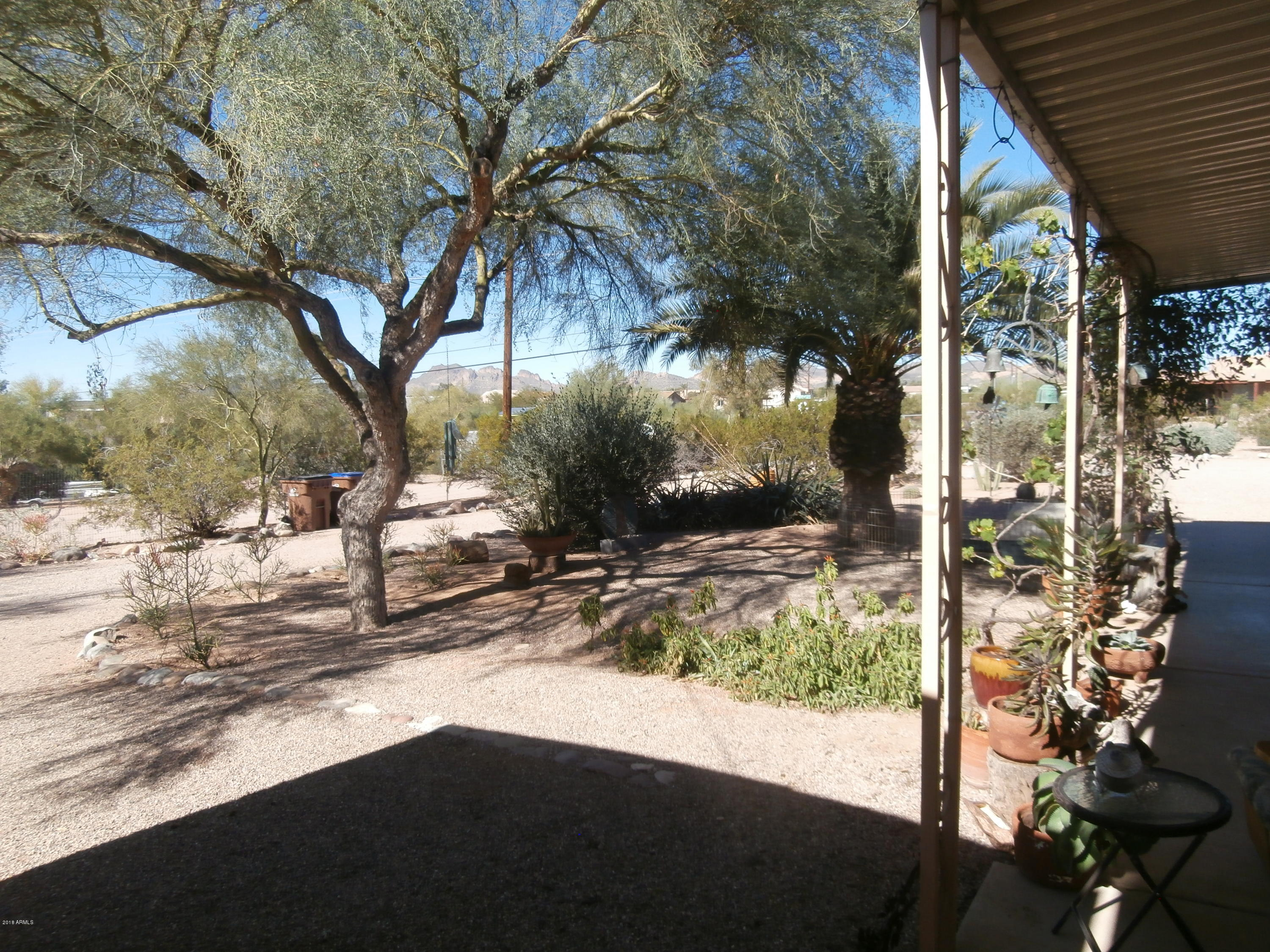 MLS 5842279 2633 E SUPERSTITION Boulevard, Apache Junction, AZ 85119 Apache Junction AZ Manufactured Mobile Home