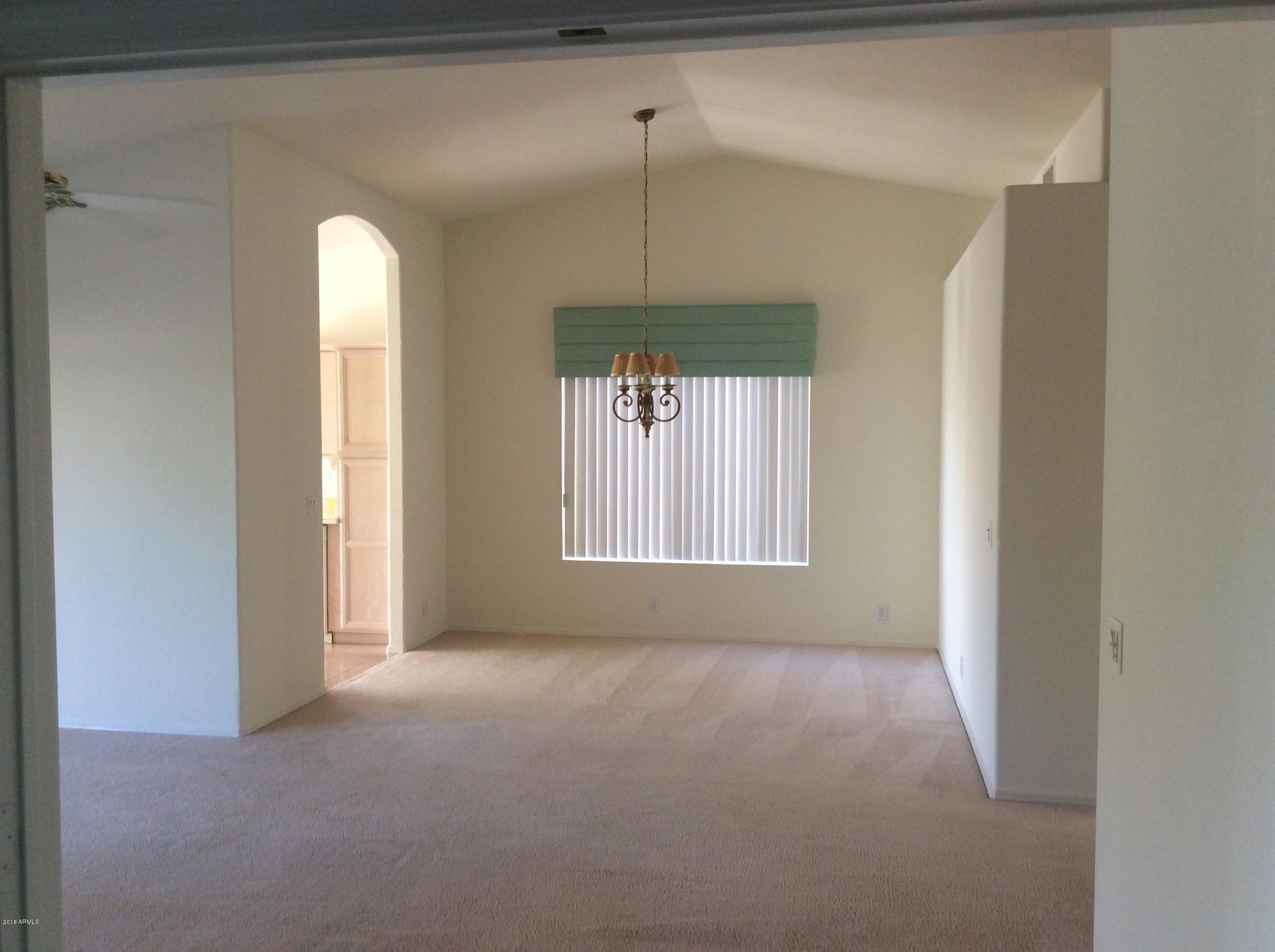 MLS 5842764 9028 W MARCO POLO Road, Peoria, AZ Peoria AZ Luxury