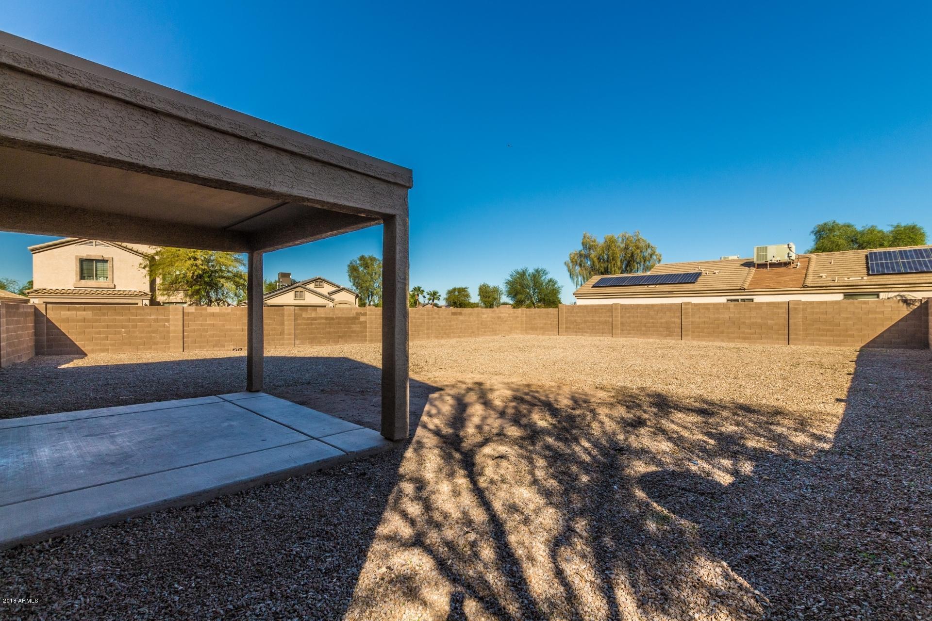 MLS 5843148 24279 N Desert Drive, Florence, AZ 85132 Florence AZ Magic Ranch