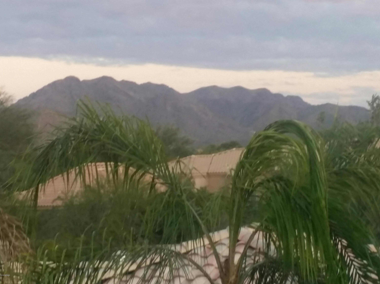 MLS 5753614 24215 N 82ND Place, Scottsdale, AZ 85255 Scottsdale AZ Pinnacle Peak