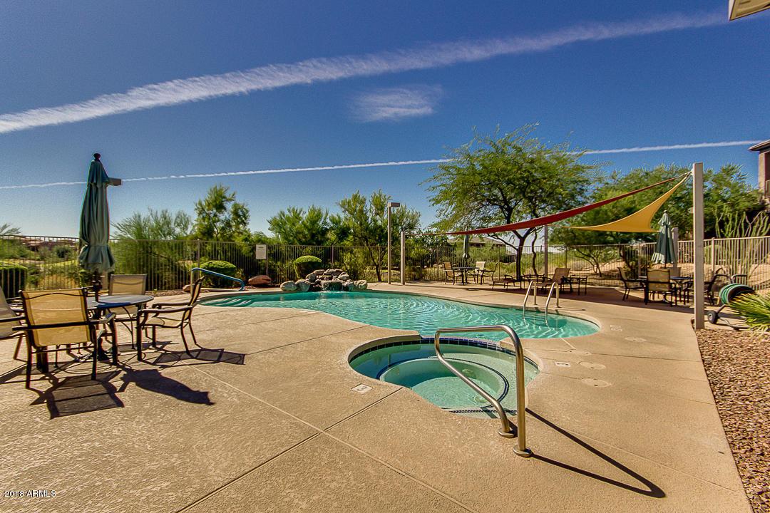 MLS 5843140 10184 E DINOSAUR RIDGE Road, Gold Canyon, AZ 85118 Gold Canyon AZ Condo or Townhome
