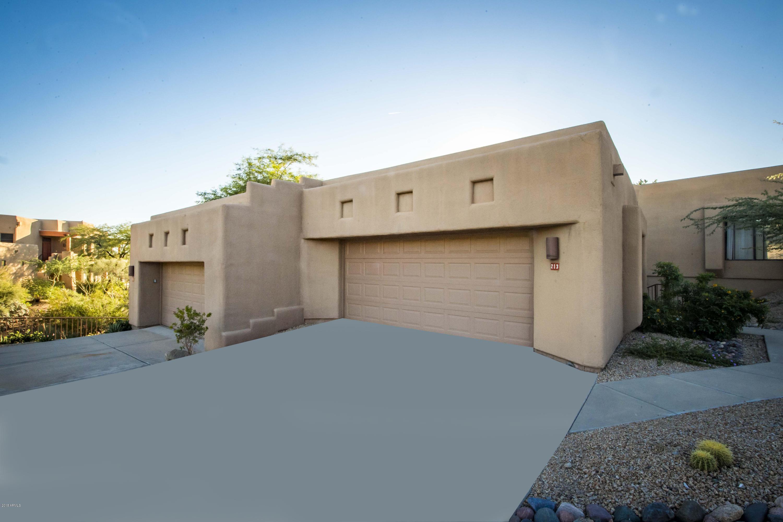MLS 5843060 13013 N PANORAMA Drive Unit 213, Fountain Hills, AZ Fountain Hills AZ Waterfront
