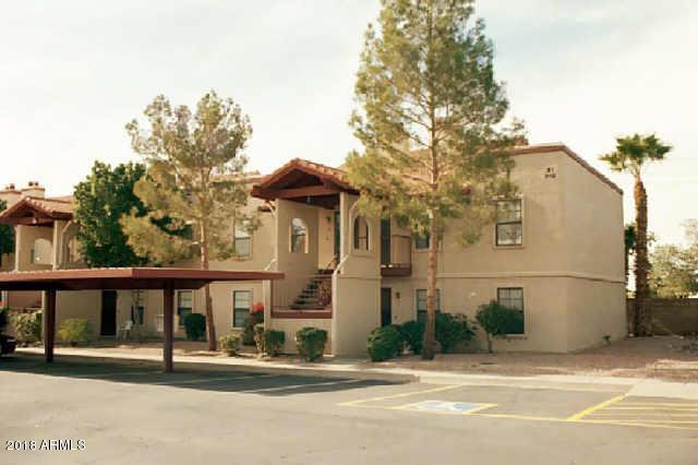 Photo of 455 S Delaware Drive #118, Apache Junction, AZ 85120