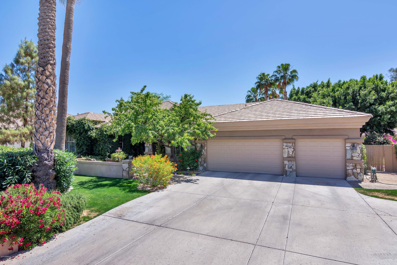 Photo of 4915 E LAFAYETTE Boulevard, Phoenix, AZ 85018