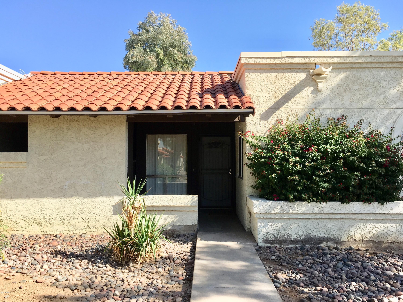 Photo of 4820 N 89TH Avenue #94, Phoenix, AZ 85037