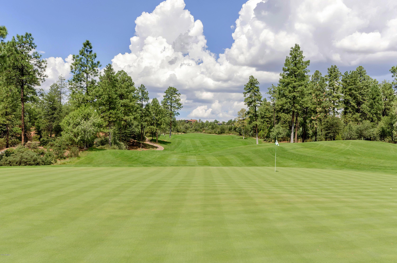 MLS 5843635 1025 N Scenic Drive, Payson, AZ Payson AZ Luxury