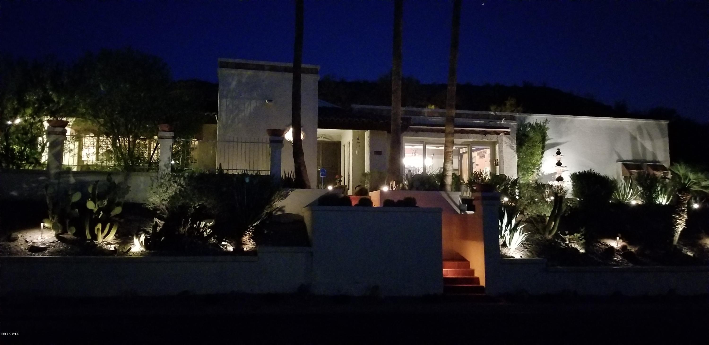 MLS 5814739 7839 N Dreamy Draw Drive, Phoenix, AZ Phoenix AZ Squaw Peak