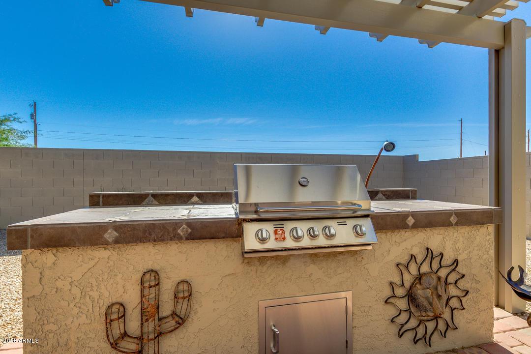 MLS 5841698 703 W BISMARK Street, San Tan Valley, AZ 85143 San Tan Valley AZ Johnson Ranch