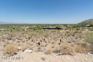 7560 (Lot 39) N Hummingbird Lane Paradise Valley, AZ 85253