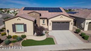 1484 E Verde Boulevard San Tan Valley, AZ 85140
