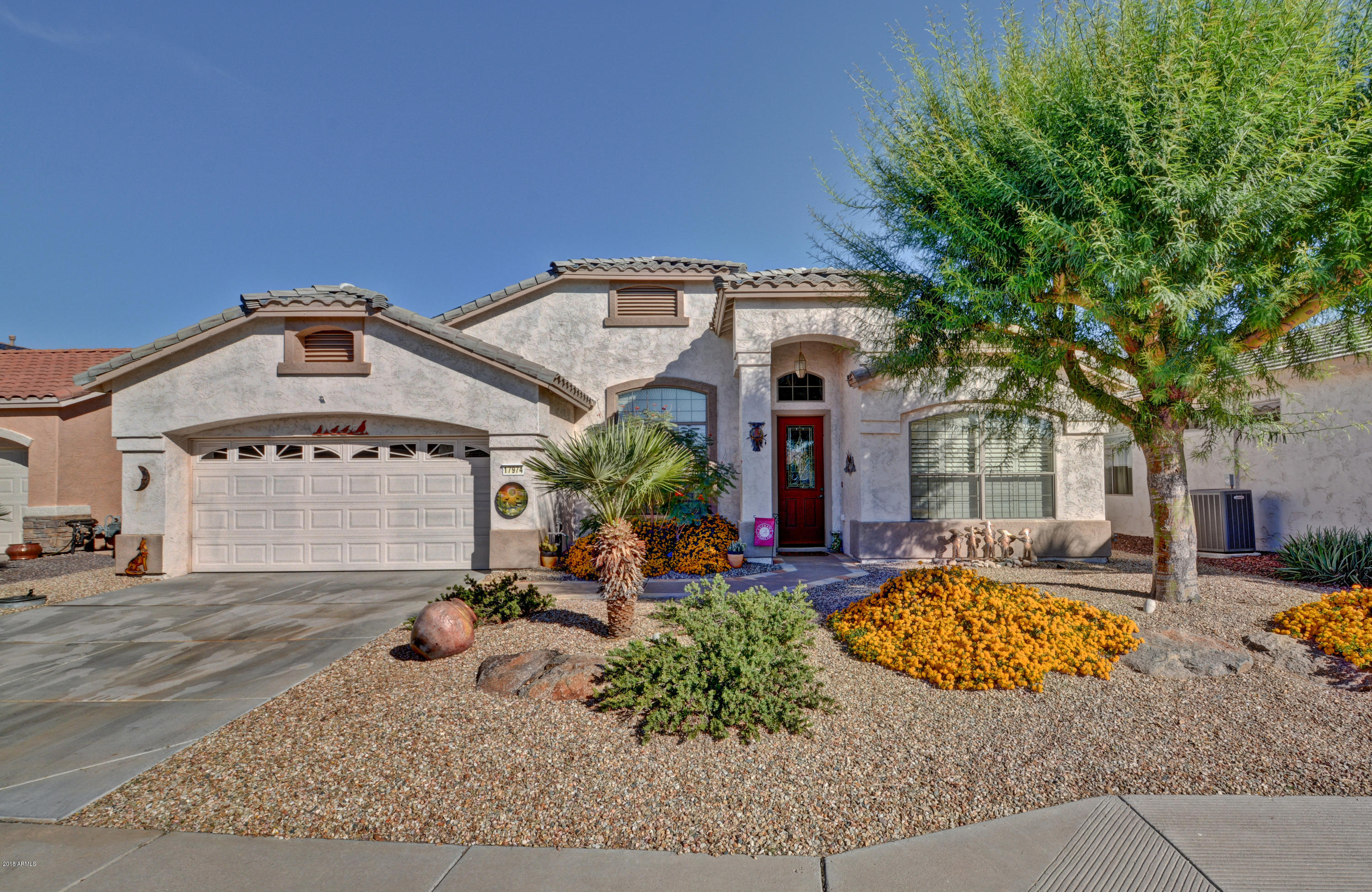 Photo of 17974 W CAMINO REAL Drive, Surprise, AZ 85374