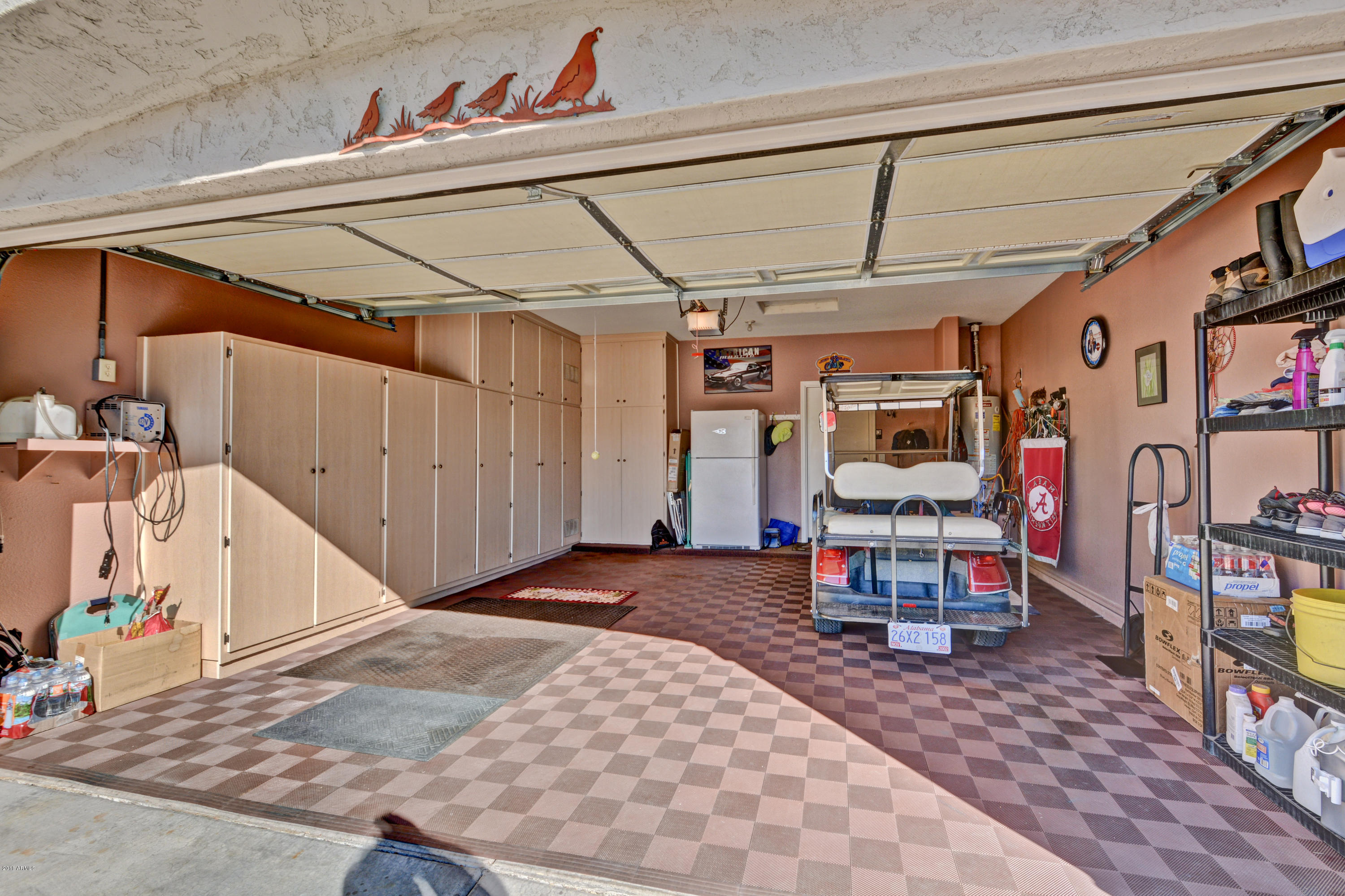 MLS 5843609 17974 W CAMINO REAL Drive, Surprise, AZ 85374 Surprise AZ Arizona Traditions