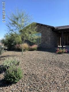 MLS 5720894 3680 STAMPEDE Drive, Wickenburg, AZ 85390 Wickenburg AZ Newly Built