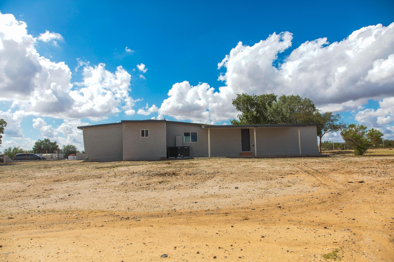 MLS 5843179 27443 N BLACK BUTTE Road, Wittmann, AZ Wittmann AZ Equestrian