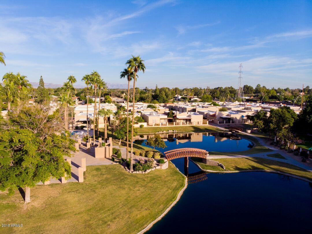 MLS 5842613 1249 N ALLEN --, Mesa, AZ Mesa AZ Waterfront