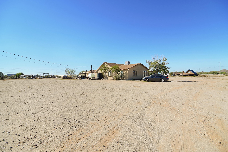 MLS 5843276 1855 W BONNIE Lane, Queen Creek, AZ Queen Creek AZ One Plus Acre Home