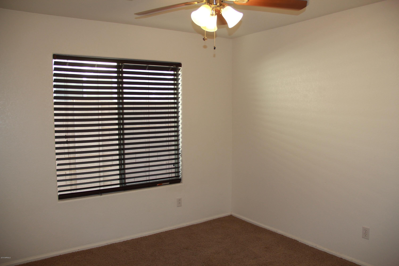 3919 E BRIGHTON Way San Tan Valley, AZ 85140 - MLS #: 5830107