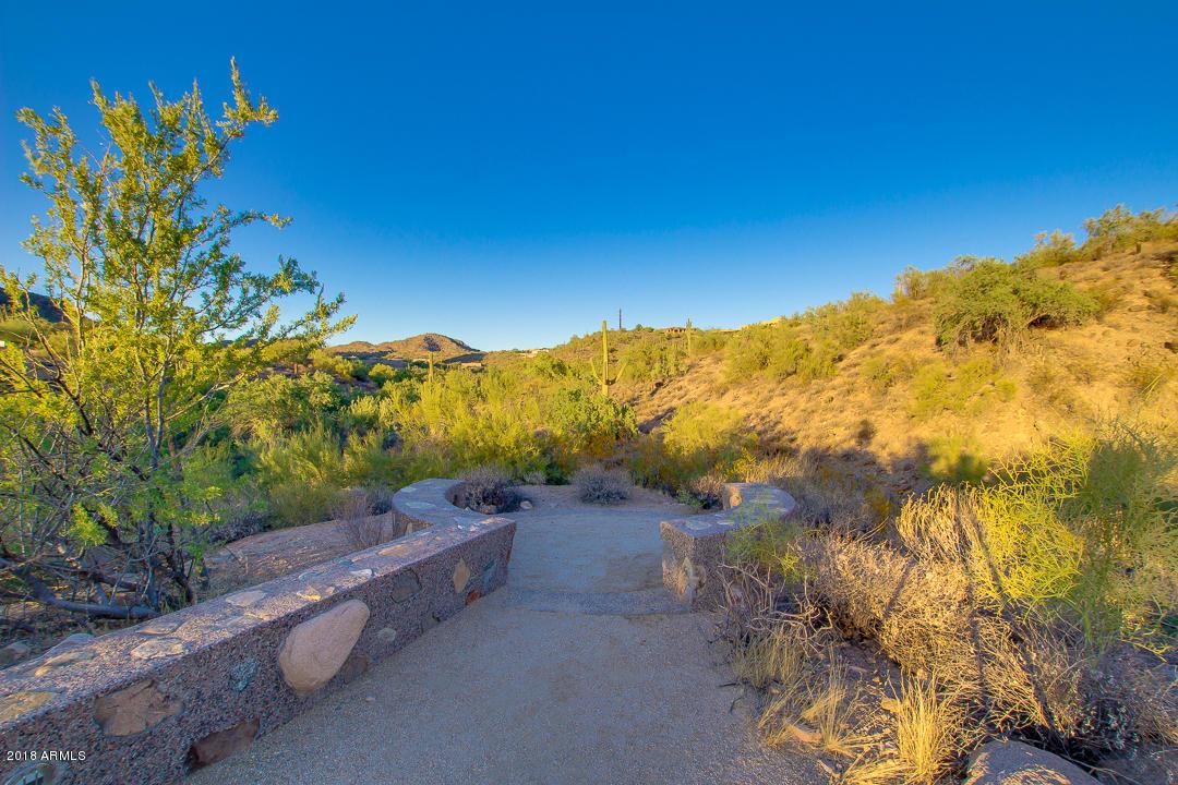 MLS 5844169 12907 N 145TH Way, Scottsdale, AZ 85259 Scottsdale AZ Hidden Hills