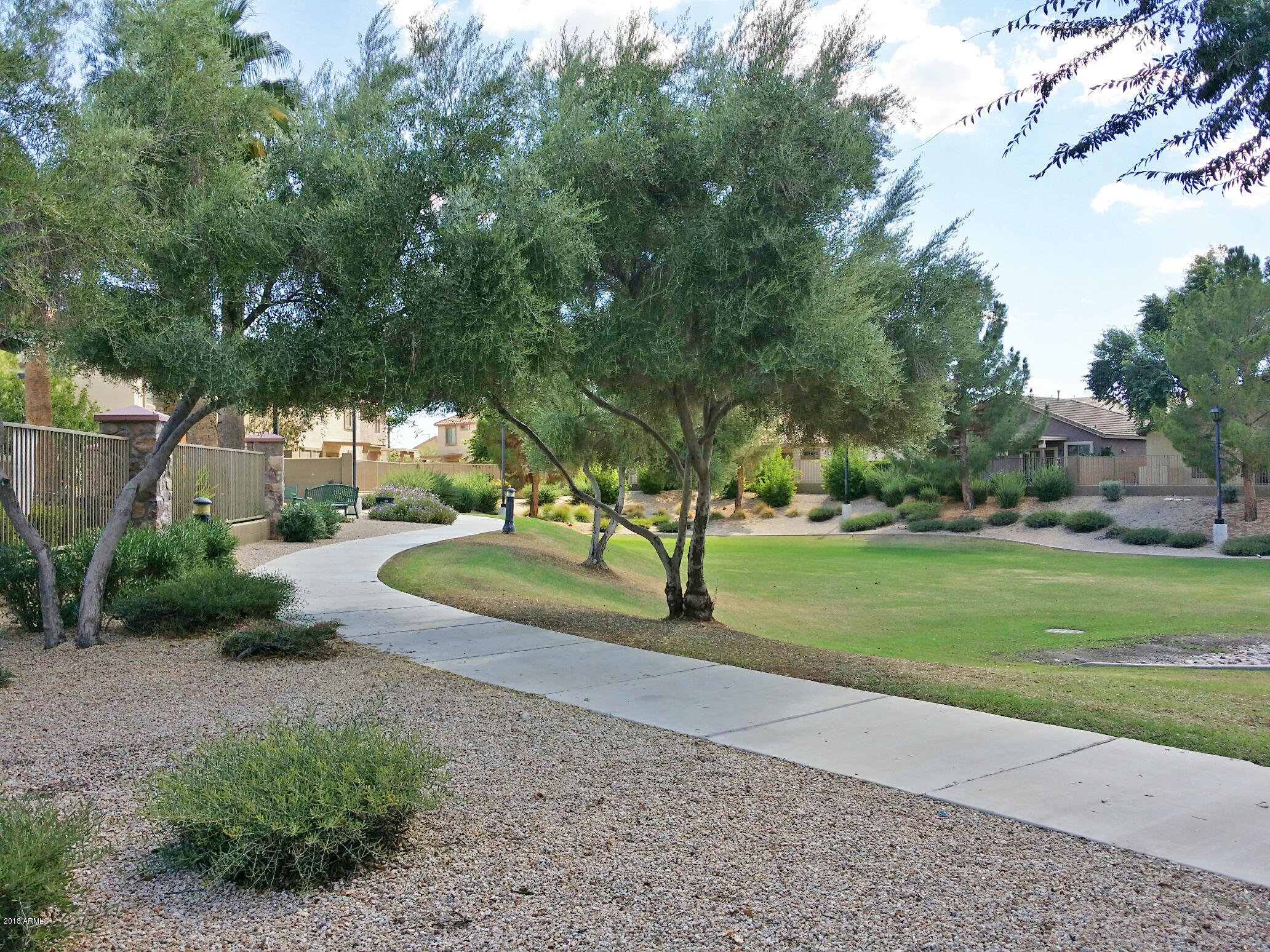 MLS 5843244 2034 S FALCON Drive, Gilbert, AZ 85295 Gilbert AZ Gateway Village
