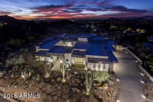 28058 N 103rd Place Scottsdale, AZ 85262