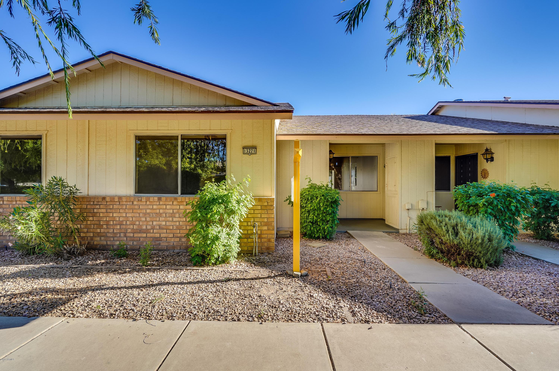 Photo of 13271 W BOLERO Drive, Sun City West, AZ 85375