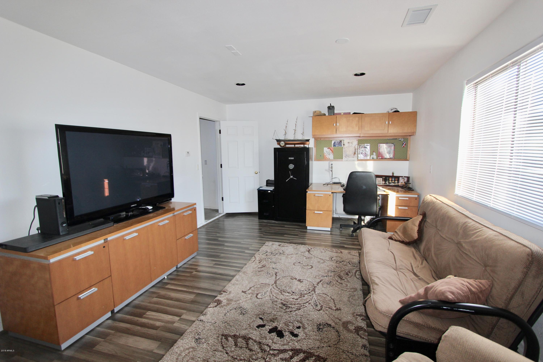 MLS 5843255 56629 N COPE Road, Wickenburg, AZ Wickenburg AZ Private Pool