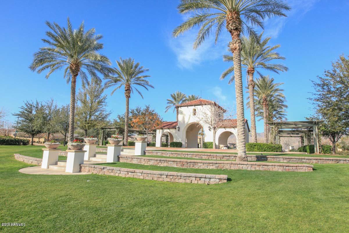 MLS 5823035 21146 W SYCAMORE Drive, Buckeye, AZ Buckeye AZ Gated
