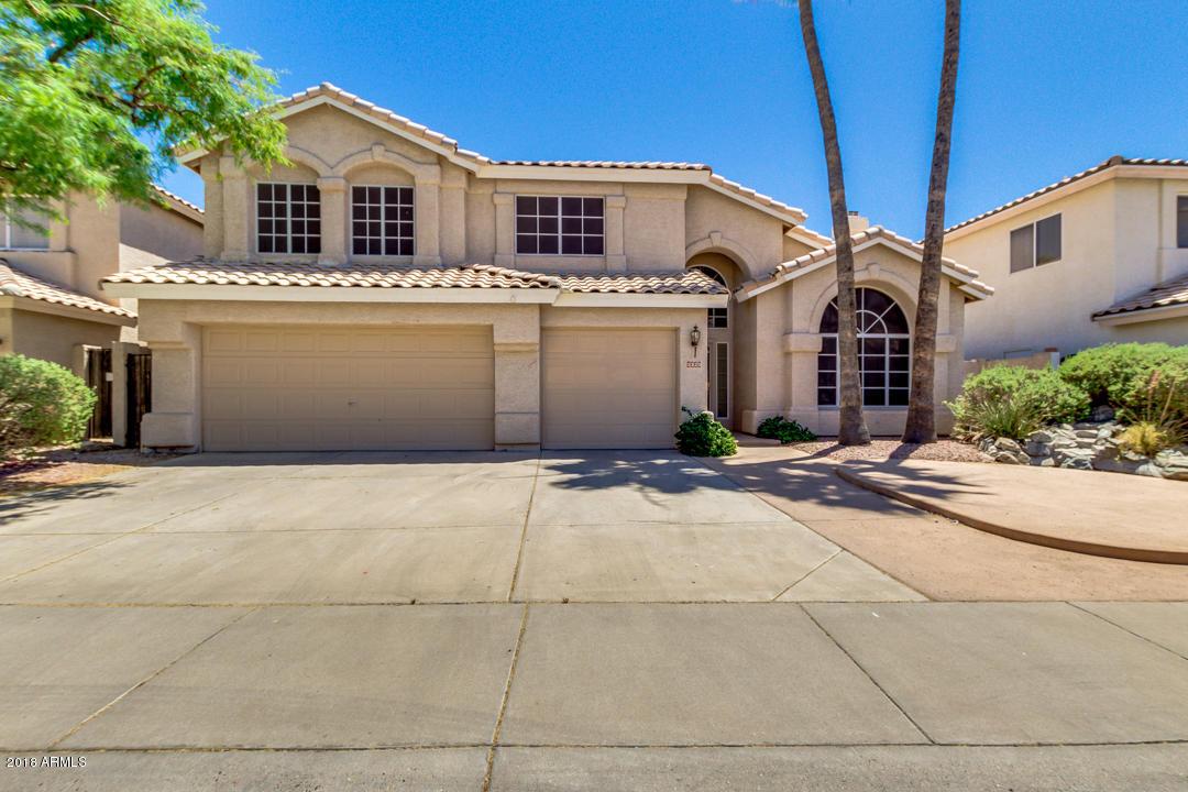 MLS 5843376 1323 E THISTLE LANDING Drive, Phoenix, AZ 85048 Ahwatukee Community AZ Short Sale