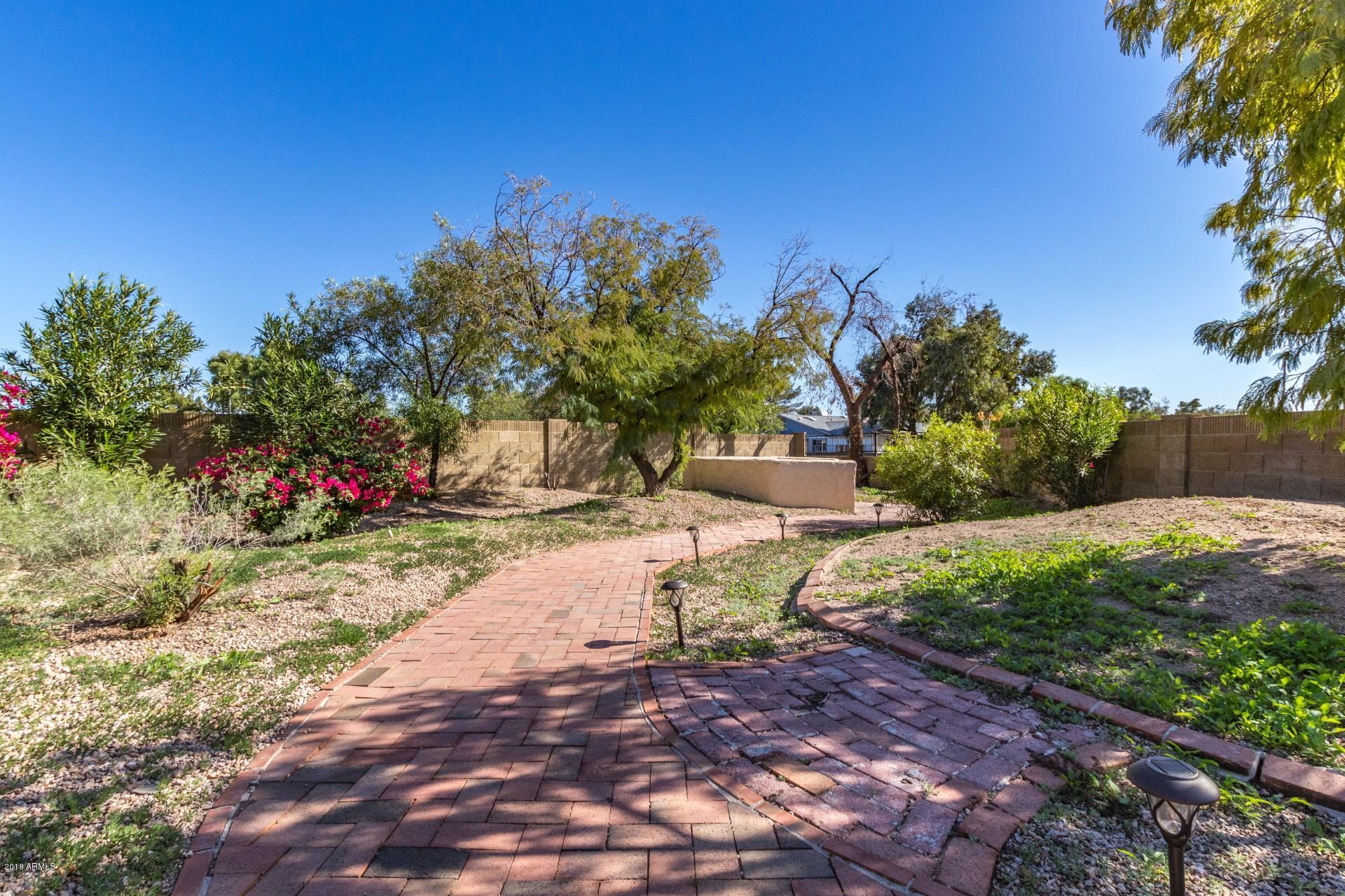 MLS 5843357 11047 S IROQUOIS Drive, Phoenix, AZ 85044 Ahwatukee Community AZ Adult Community