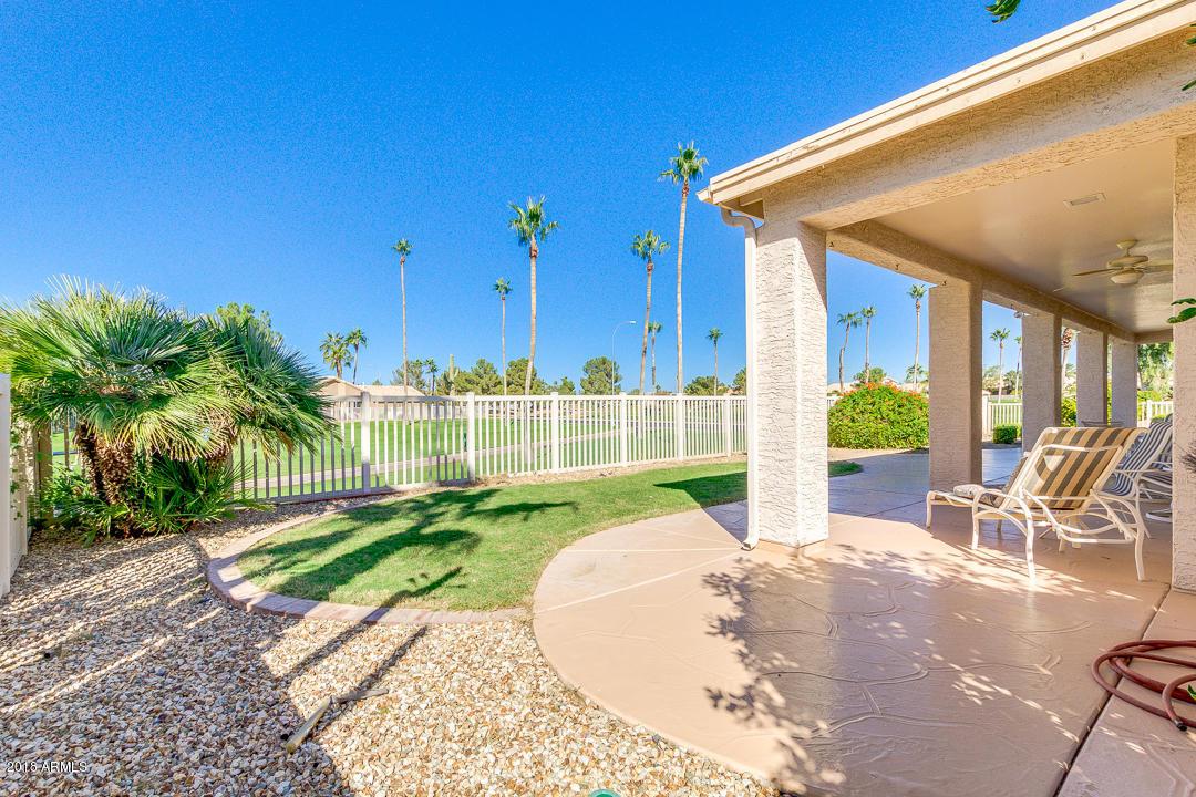 MLS 5843290 392 W CHAMPAGNE Drive, Chandler, AZ 85248 Chandler AZ Adult Community