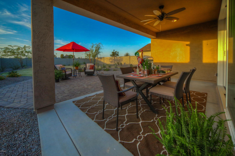 MLS 5843305 3424 W MELODY Drive, Laveen, AZ 85339 Laveen AZ Newly Built