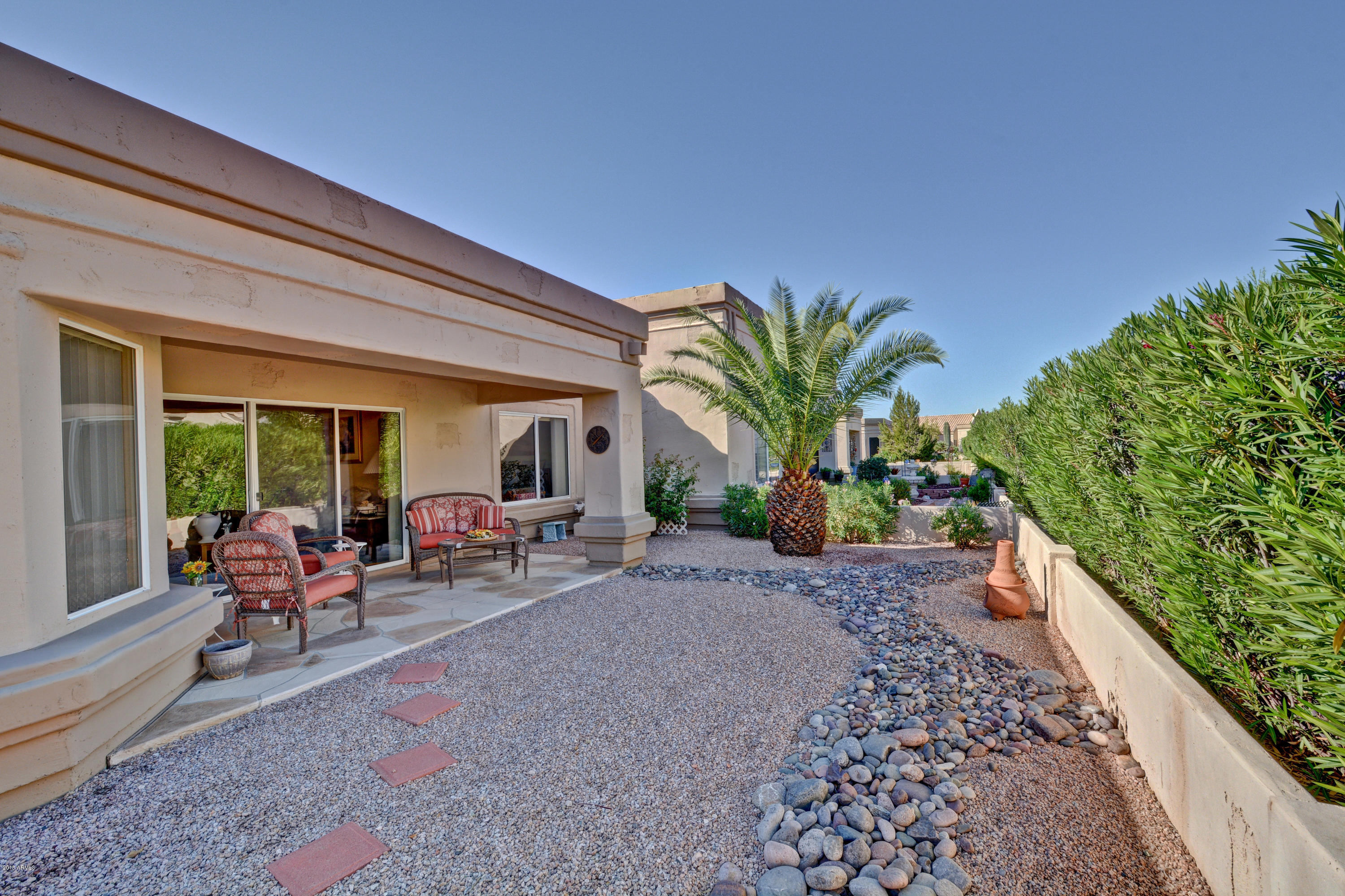 MLS 5843413 8506 W UTOPIA Road, Peoria, AZ Peoria AZ Westbrook Village Golf