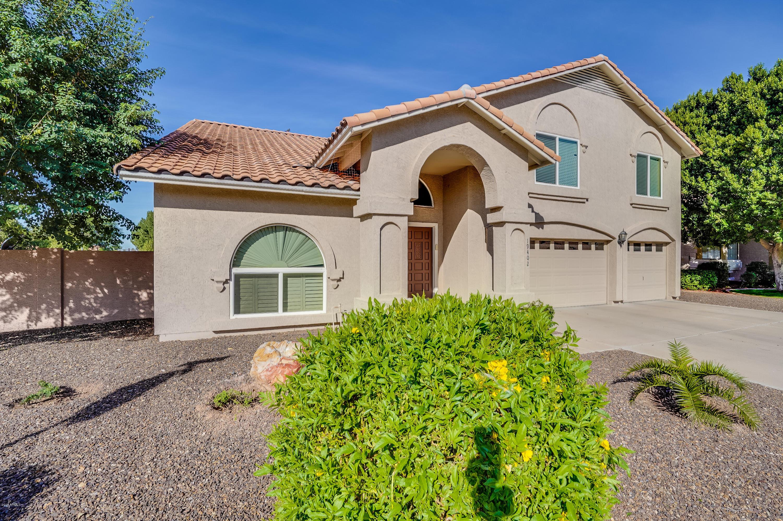 Photo of 19402 N 73RD Lane, Glendale, AZ 85308