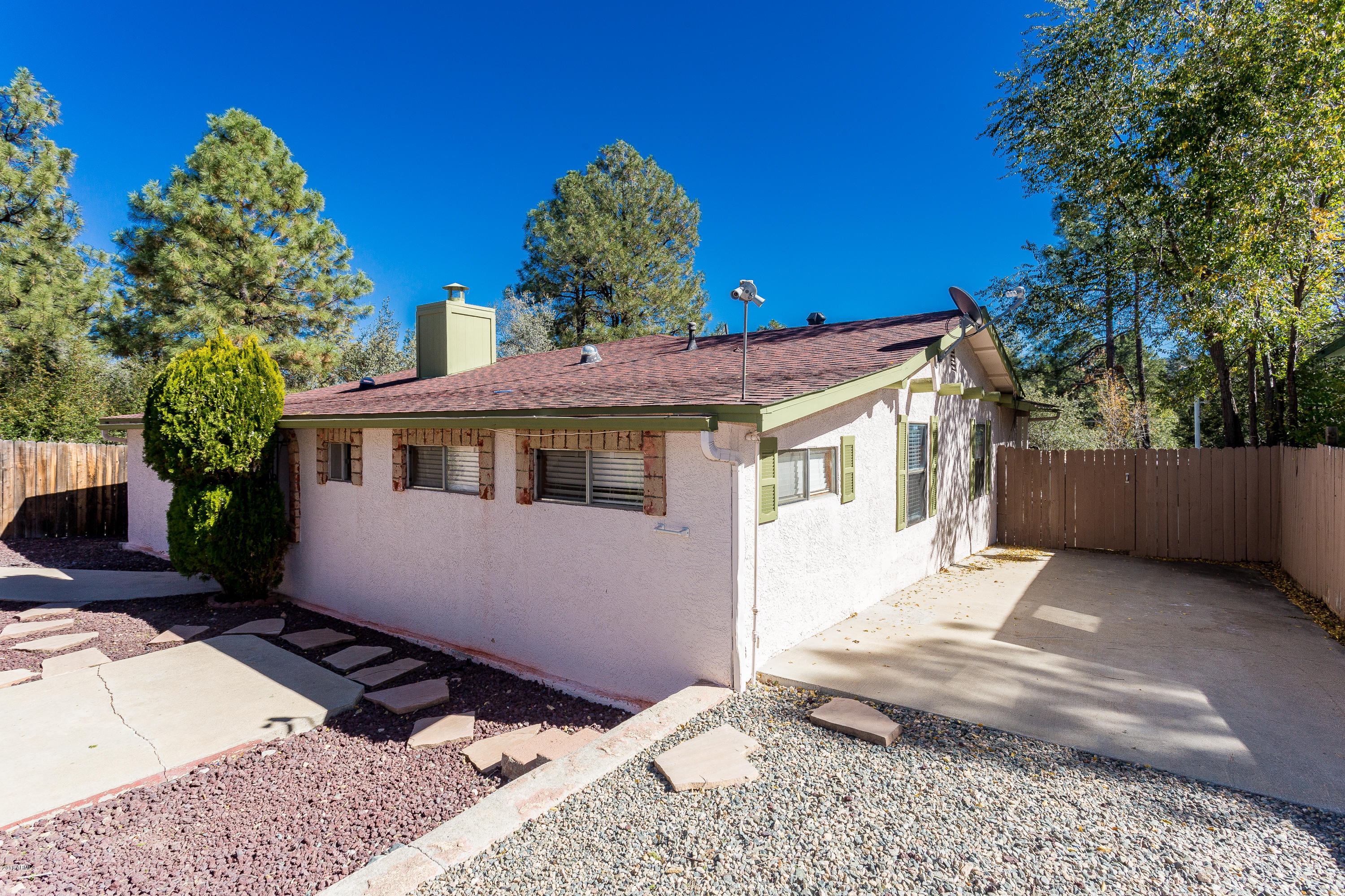 MLS 5843354 625 TIBURON Drive, Prescott, AZ Prescott AZ Three Bedroom