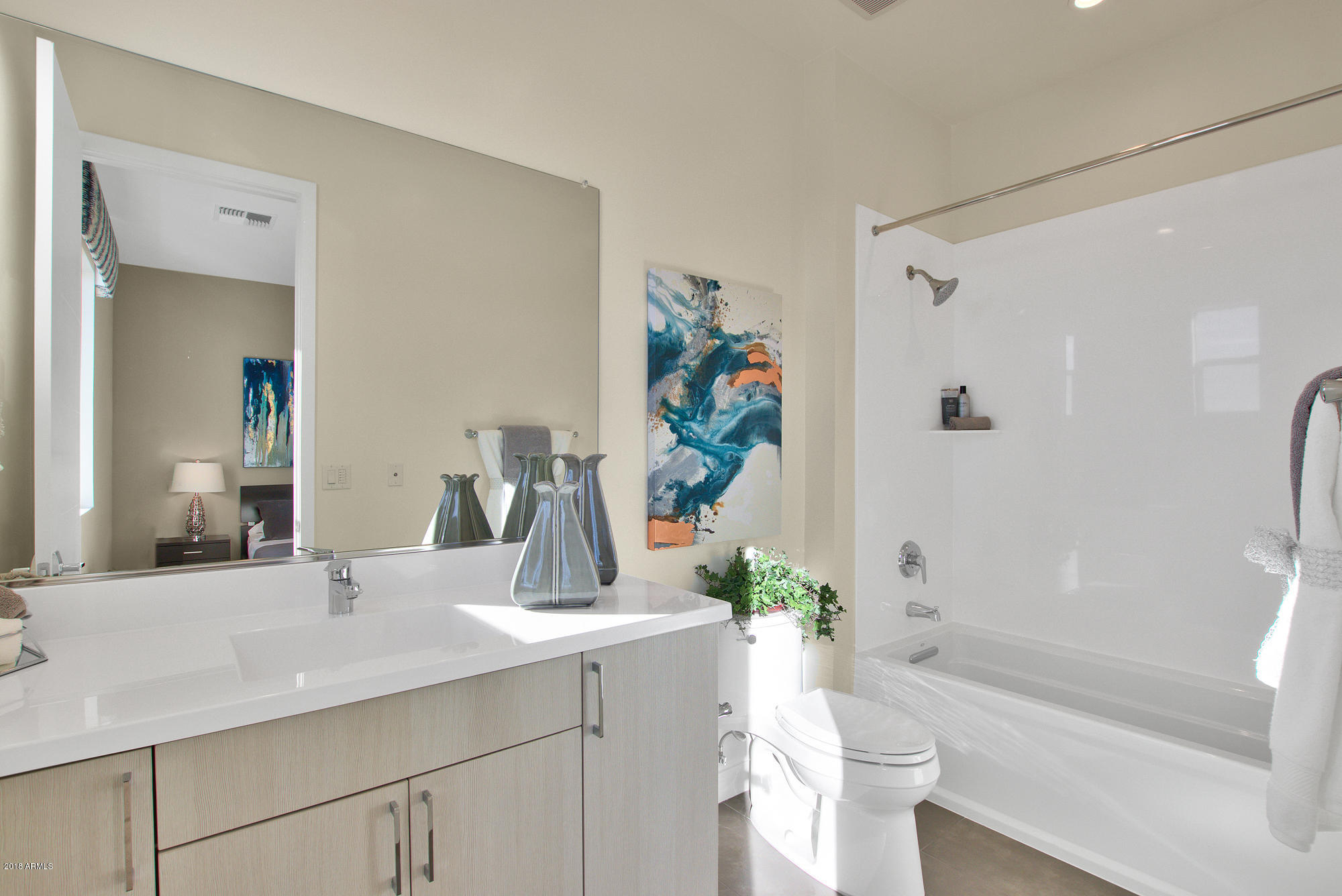 16510 N 92ND Street Unit 1006 Scottsdale, AZ 85260 - MLS #: 5844316