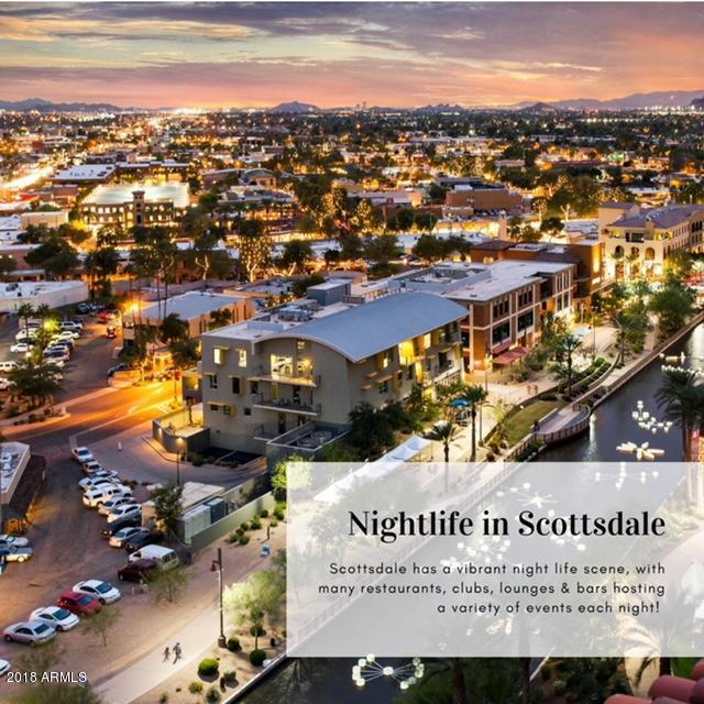 MLS 5835512 2035 N 87TH Place, Scottsdale, AZ 85257 Scottsdale AZ Scottsdale Estates